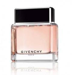 Givenchy Dahlia Noir EDP 75ml Tester