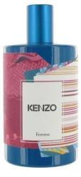 Kenzo Kenzo pour Femme EDT 100ml Tester