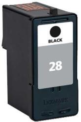 Compatibil Lexmark 18C1528E