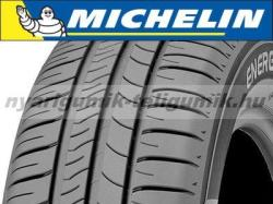 Michelin Energy GRNX 185/65 R15 88Q
