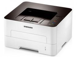 Samsung Xpress SL-M2825ND