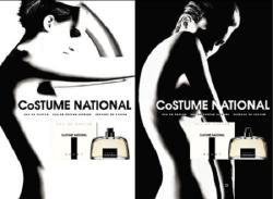 Costume National Scent EDP 100ml Tester