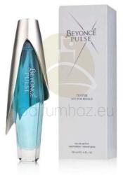 Beyoncé Pulse EDP 100ml Tester