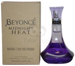 Vásárlás Beyoncé Parfüm árak Beyoncé Parfüm Akciók Női és Férfi
