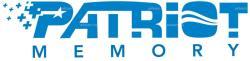 Patriot 4GB DDR3 1333MHz PSD34G133381S