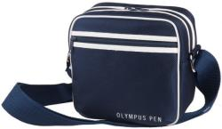 Olympus Pen Street Case M (E0414966)