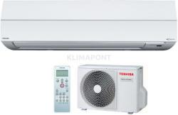Toshiba RAV-SM566KRT-E / RAV-SP564ATP-E
