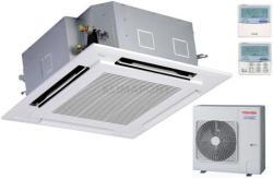 Toshiba RAV-SM804UTP-E / RAV-SP804ATP-E