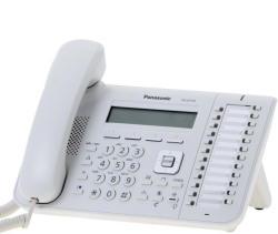 Panasonic KX-UT133NE
