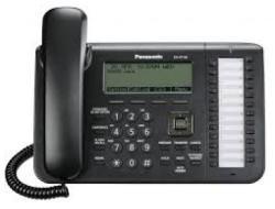 Panasonic KX-UT136NE