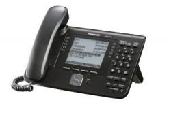 Panasonic KX-UT248NE