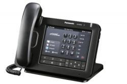 Panasonic KX-UT670NE-B