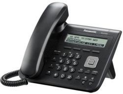 Panasonic KX-UT123