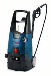 Bosch GHP 6-14 (0600910200)