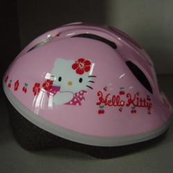 Ironway Hello Kitty