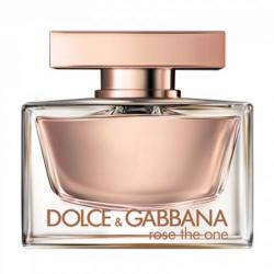 Dolce&Gabbana Rose The One EDP 75ml Tester