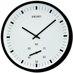 Seiko QXA543