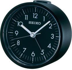 Seiko QXE014