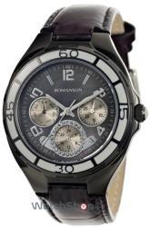 Romanson RL0357U