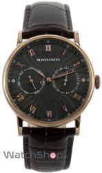 Romanson TL1275