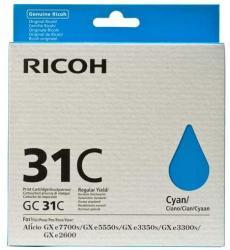 Ricoh 405689