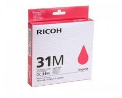 Ricoh 405690