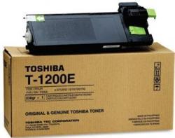 Toshiba T-1200E