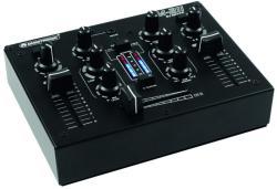 Omnitronic PM-211