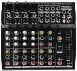 Omnitronic LRS-1402ST