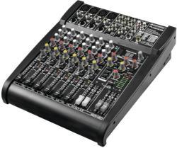 Omnitronic LRS-1424FX