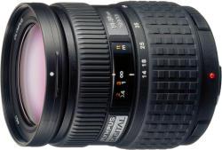 Olympus ZUIKO DIGITAL 14-54mm f/2.8-3.5 (EZ-1454)