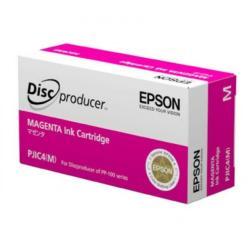 Epson S020450