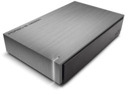 "LaCie P'9230 3.5"" 3TB USB 3.0 302003EK"