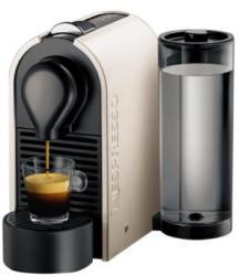 Krups XN 2501CE Nespresso U