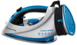 Russell Hobbs 18616-56 Easy Store with Wrap & Clip Cord