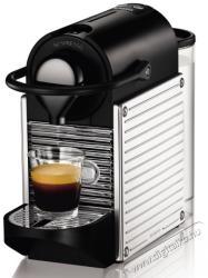 Krups XN 300D Nespresso Pixie