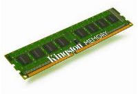 Kingston 16GB DDR3 1333MHz KTM-SX313LV/16G