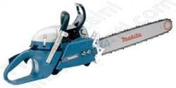 Makita DCS5000-45