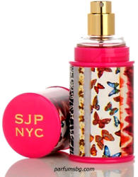 Sarah Jessica Parker NYC EDT 60ml Tester