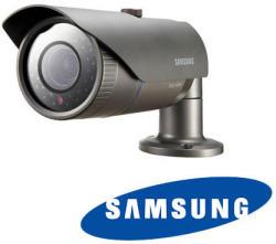 Samsung SNO-1080R