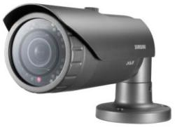 Samsung SNO-7082R