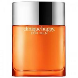 Clinique Happy For Men EDT 100ml Tester