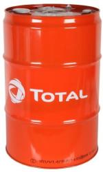 Total Quartz 9000 Energy 5W40 60L