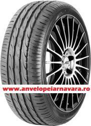 Maxxis PRO-R1 Victra XL 195/50 R15 86V