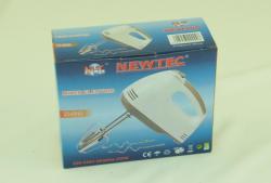 Newtec N-222