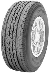 Toyo Open Country H/T 235/75 R17 108S