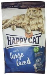 Happy Cat Fit & Well Adult Large Breed 1.8kg