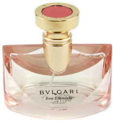 Bvlgari Rose Essentielle EDT 100ml Tester