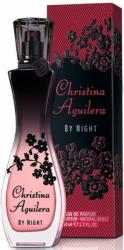 Christina Aguilera By Night EDP 50ml Tester