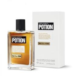 Dsquared2 Potion for Men EDP 100ml Tester